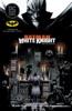 Batman: White Knight Batman Day 2018 Special Edition (2018-) #1