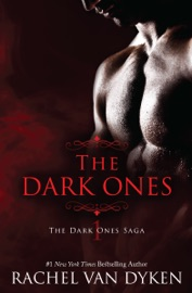 The Dark Ones PDF Download