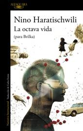 Download La octava vida