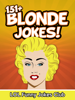 LOL Funny Jokes Club - 151+ Blonde Jokes! bild