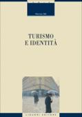 Turismo e identità