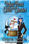 Miss Frost Chills The Cheater
