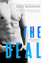 The Deal PDF Download