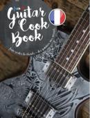 Le GuitarCookBook