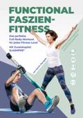 Functional Faszien-Fitness