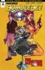 Transformers: Bumblebee Movie Prequel #4