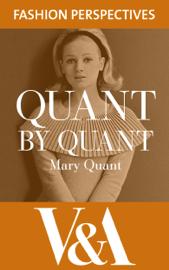 Quant by Quant
