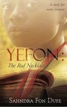 Yefon: The Red Necklace
