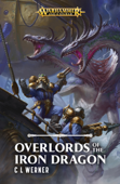 Download and Read Online Overlords of the Iron Dragon