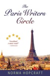 The Paris Writers Circle