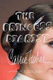 The Princess Diarist PDF Download