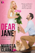 Dear Jane (Animal Attraction)