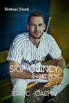Skip Quincy Shortstop