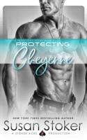 Protecting Cheyenne ebook Download