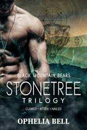 Stonetree Trilogy PDF Download