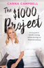 Canna Campbell - The $1000 Project artwork