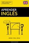 Aprender Ingls Rpido  Fcil  Eficaz 2000 Vocablos Claves
