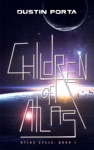 Children Of Atlas
