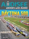 The Daytona 500 Enhanced Edition