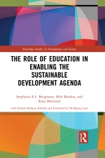 role of books in education