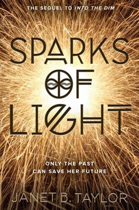 Sparks of Light image