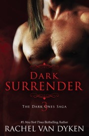 Dark Surrender PDF Download