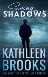Saving Shadows book