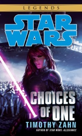 Choices of One: Star Wars read online