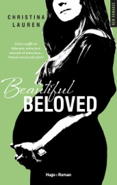Beautiful Beloved PDF Download