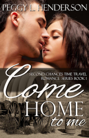 Come Home to Me book
