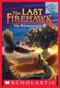 The Whispering Oak: A Branches Book (The Last Firehawk #3)