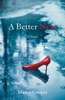 Maren Cooper - A Better Next artwork