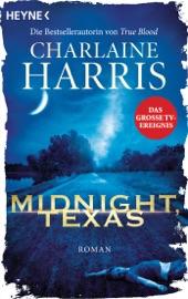 Midnight, Texas PDF Download