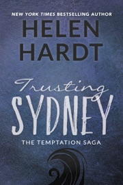 Trusting Sydney PDF Download