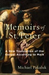 The Memoirs Of St Peter