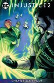 Injustice 2 (2017-) #64