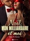 Nol Mon Milliardaire Et Moi Teaser