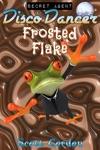 Secret Agent Disco Dancer Frosted Flake