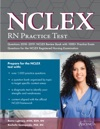 NCLEX-RN Practice Test Questions 2018 - 2019