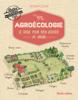 Agroécologie - Robert Elger