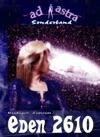 AD ASTRA 005 Sonderband EDEN 2610