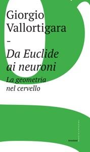 Da Euclide ai neuroni Book Cover
