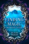 Melissa's Quest