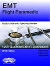 EMT-Flight Paramedic
