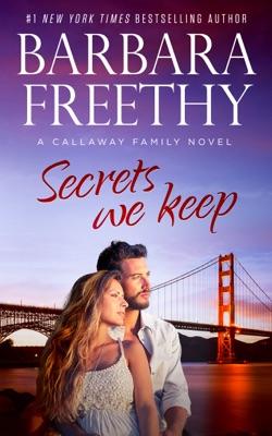 Secrets We Keep pdf Download