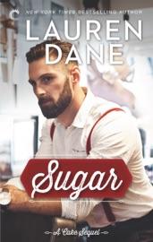 Sugar PDF Download