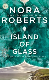 Island of Glass PDF Download