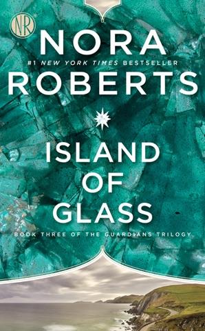 Island of Glass PDF Download