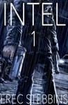INTEL 1 Omnibus Books 1-4