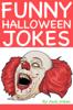 Jack Jokes - Funny Halloween Jokes 2018 kunstwerk